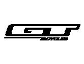 gt_custom